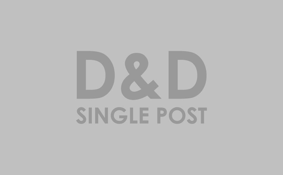 single post